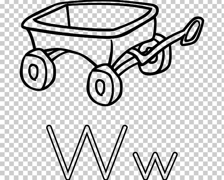 Car Covered Wagon Black And White PNG, Clipart, Angle, Area, Black And White, Car, Carriage Free PNG Download