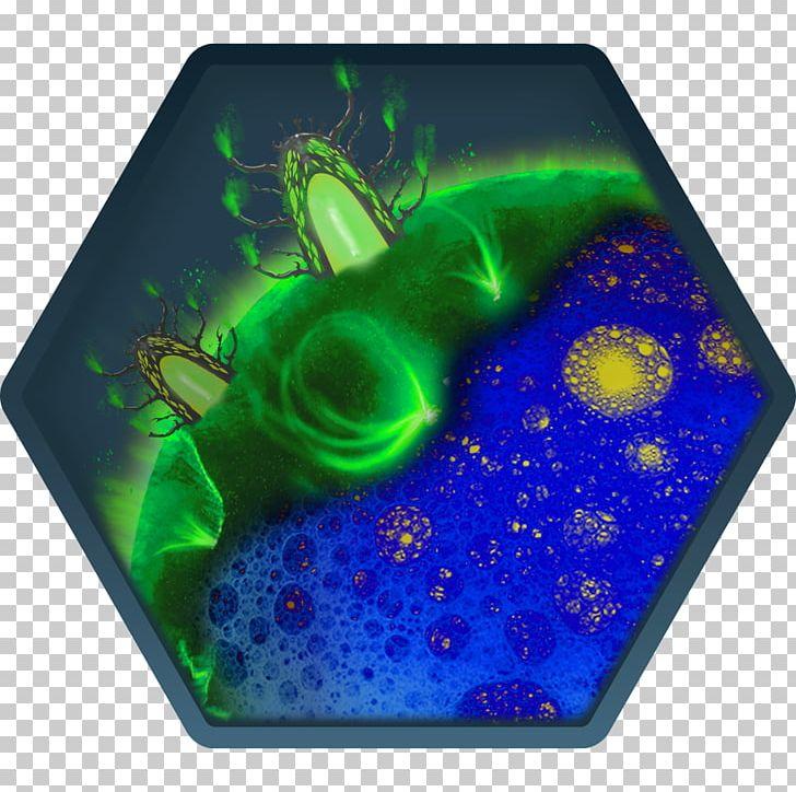 Organism Blue-green Bacteria Symbiosis Green Sulfur Bacteria PNG, Clipart, Algae, Bacteria, Biology, Blue, Blue Green Bacteria Free PNG Download