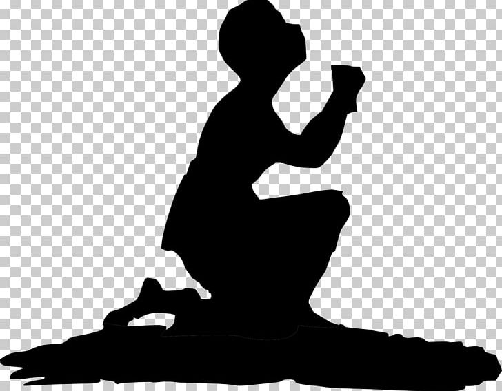 Praying Hands Prayer Cartoon Drawing PNG, Clipart, Animation, Black, Black And White, Cartoon, Drawing Free PNG Download