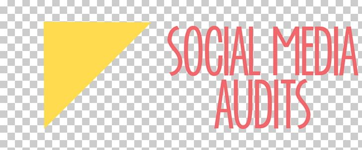 Social Media Marketing Logo Brand Dosmedia PNG, Clipart, Advertising, Advertising Agency, Angle, Area, Audit Free PNG Download