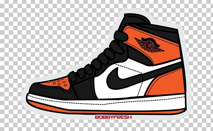 Nike Air Max Sneakers Air Jordan Shoe Png Clipart Air