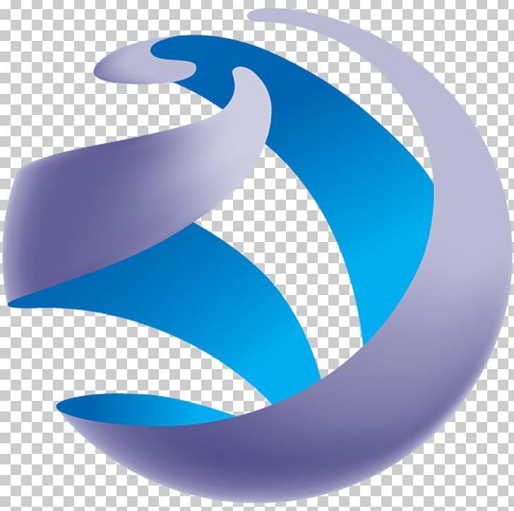 United States Barclaycard Barclays Bank Delaware Credit Card