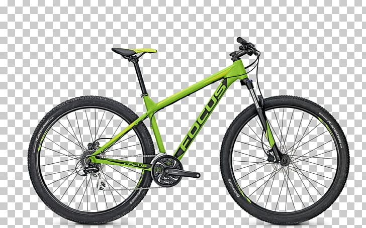 Cannondale Bicycle Corporation Mountain Bike Racing Bicycle Bicycle Shop PNG, Clipart,  Free PNG Download
