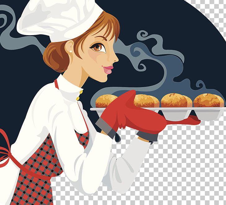 Cheesecake Cupcake Bakery Baking PNG, Clipart, Art, Bake, Baked, Baker, Bakery Free PNG Download