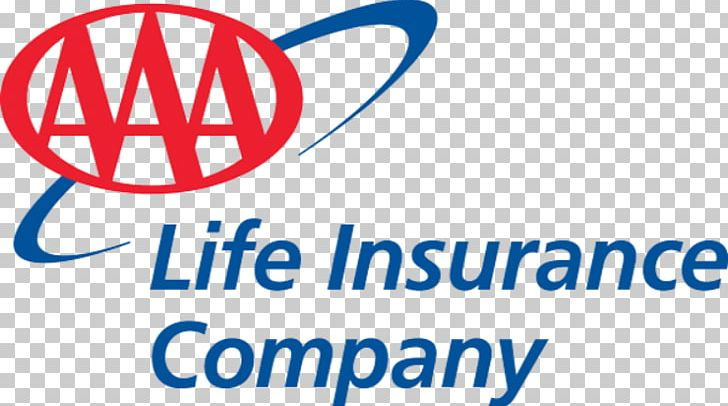 Logo Aaa Life Insurance Company Car Png Clipart Aaa Aaa Northern