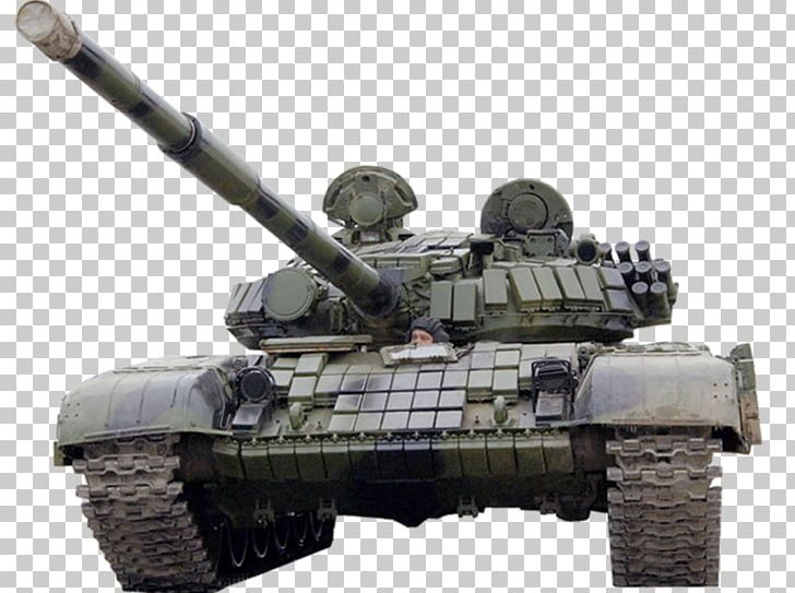 Tank Defender Of The Fatherland Day Tiger I PNG, Clipart, Armoured Fighting Vehicle, Churchill Tank, Combat Vehicle, Defender Of The Fatherland Day, Gun Turret Free PNG Download