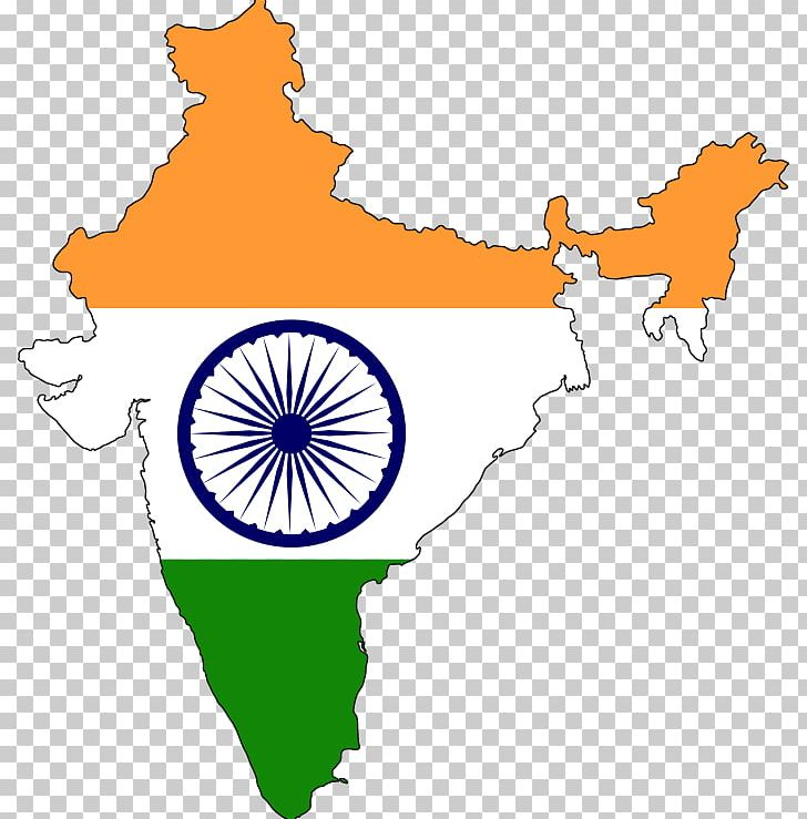 Flag Of India Flag Of The United States National Flag PNG, Clipart, Area, Artwork, Ashoka Chakra, Flag, Flag Of Canada Free PNG Download