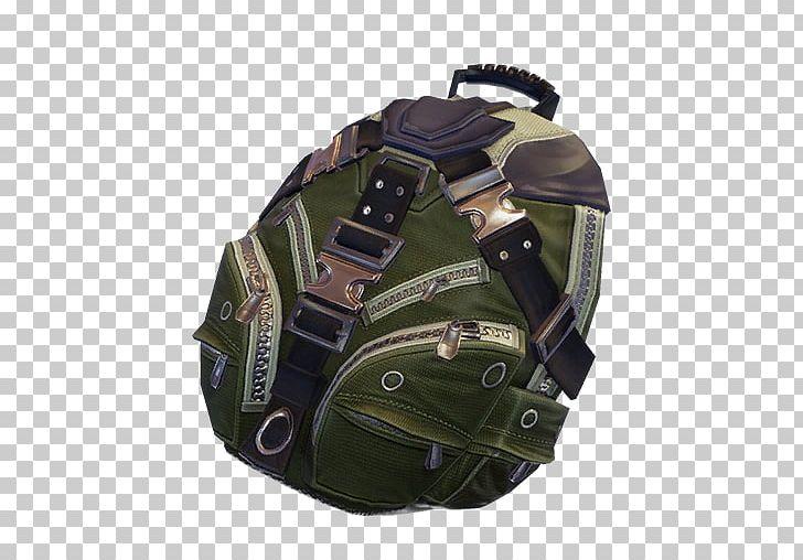 Fortnite Battle Royale Battle Royale Game Backpack Epic Games PNG, Clipart, Backpack, Bag, Battle Royale, Battle Royale Game, Clothing Free PNG Download
