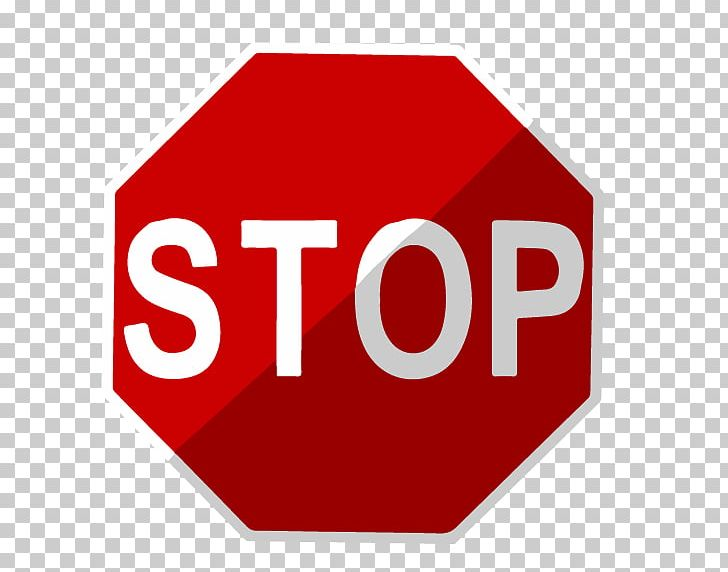 Stop Sign Stock Photography All-way Stop PNG, Clipart, Allway Stop, Area, Brand, Circle, Crossing Guard Free PNG Download
