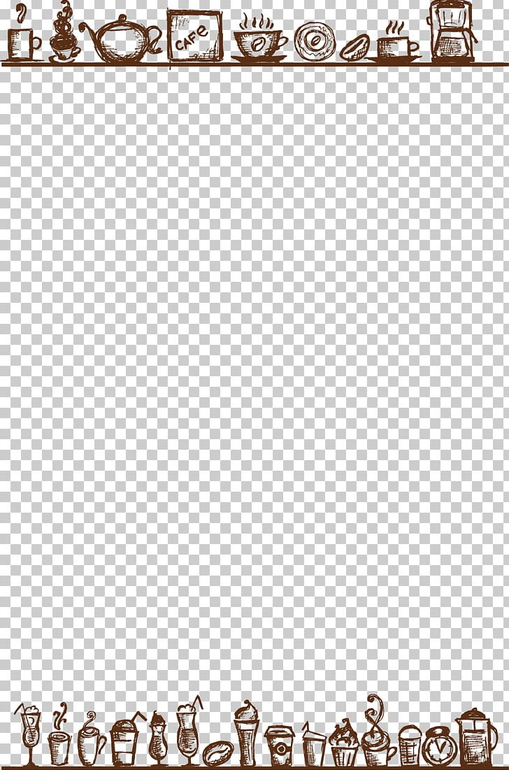 Euclidean Page Footer Header PNG, Clipart, Area, Cocktail, Coffee, Coffeemaker, Computer Icons Free PNG Download