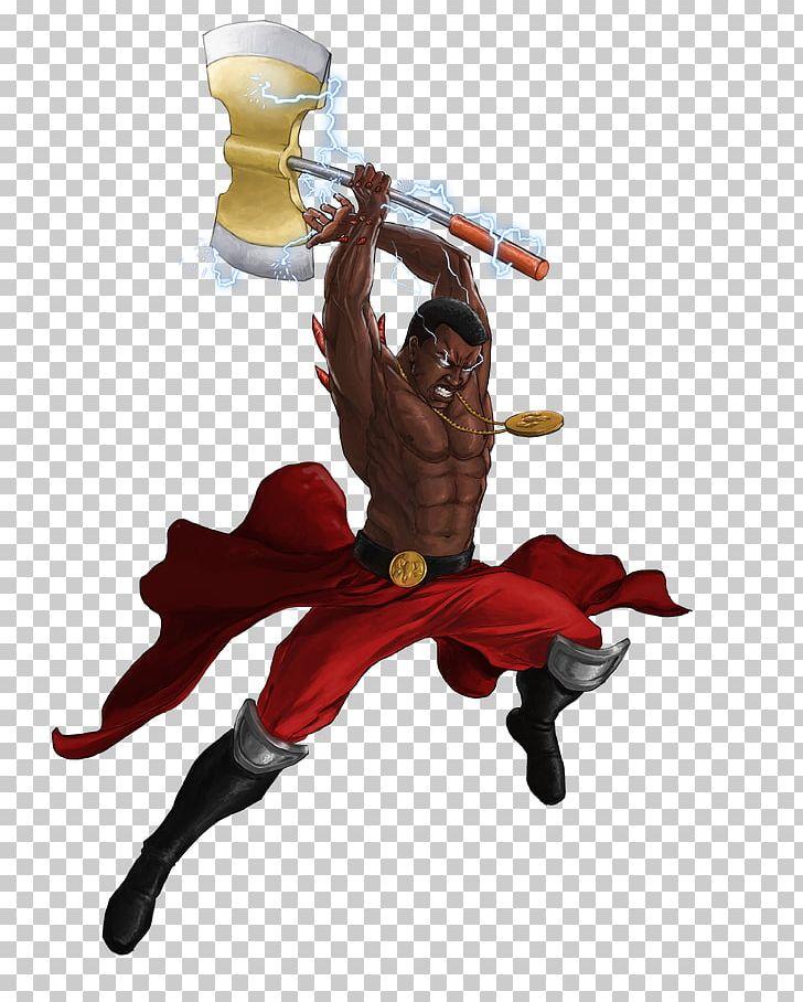 Shango Deity Orisha God Legends Of Africa PNG, Clipart