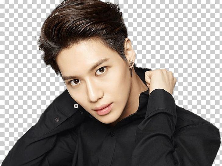 SHINee Singer K-pop Move Allkpop PNG, Clipart, Actor, Allkpop, Audio