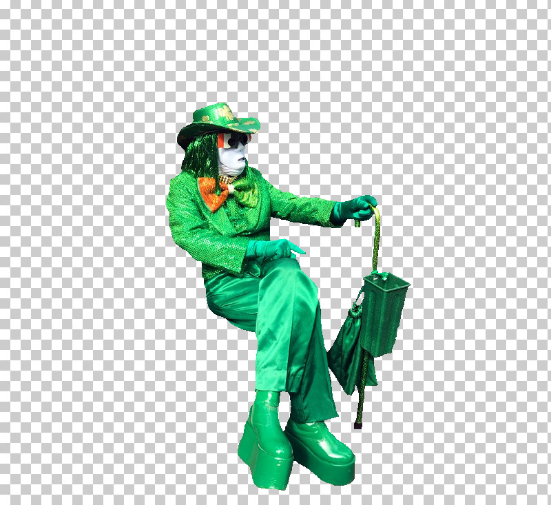 Character Costume Character Created By PNG, Clipart, Character, Character Created By, Costume Free PNG Download