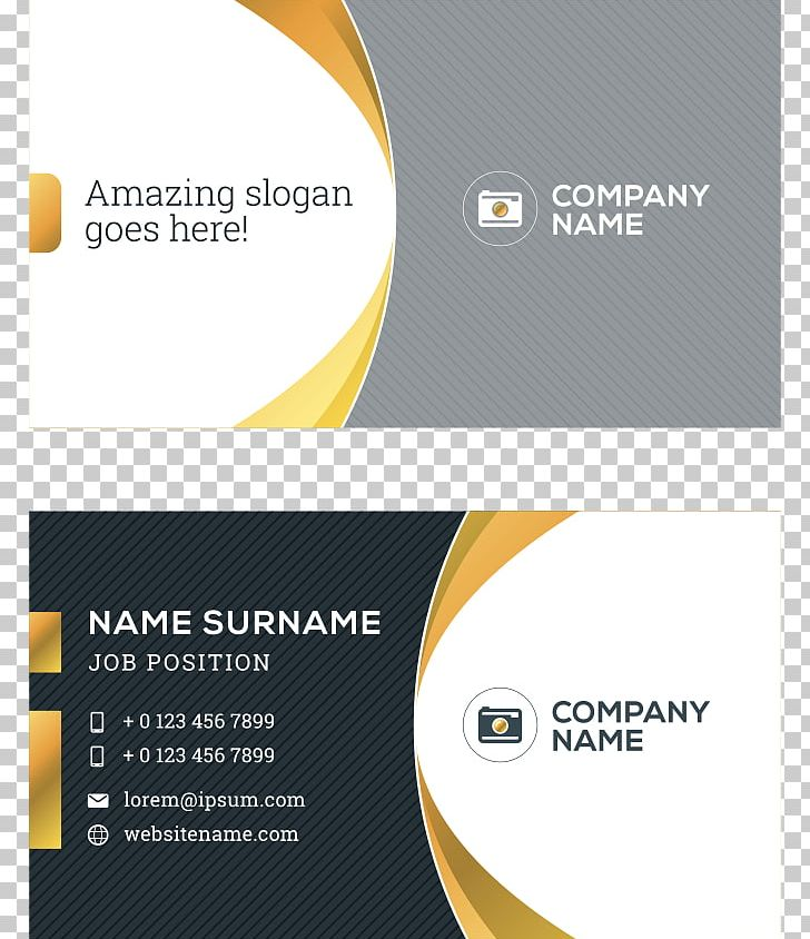 Business Card Printing Logo Visiting Card PNG, Clipart, Birthday Card, Black, Business, Business Cards, Business Man Free PNG Download