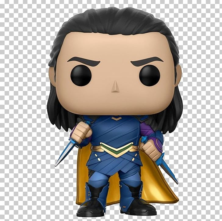 Loki Thor Hela Hulk Funko PNG, Clipart, Action Toy Figures, Bobblehead, Cartoon, Collectable, Designer Toy Free PNG Download