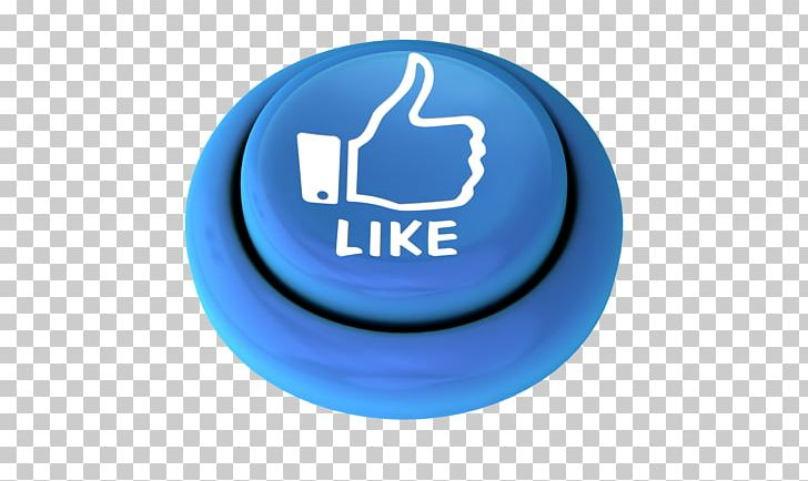 Thumb Signal Facebook Like Button Social Media YouTube PNG, Clipart, Button, Circle, Computer Icons, Electric Blue, Facebook Free PNG Download