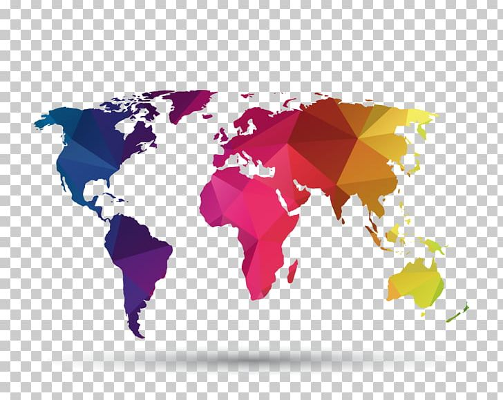 World Map Globe PNG, Clipart, Border, Cartography, Colorful, Computer Wallpaper, Geography Free PNG Download