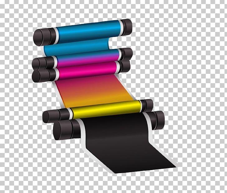 CMYK Color Model Color Printing PNG, Clipart, Business Cards, Cmyk
