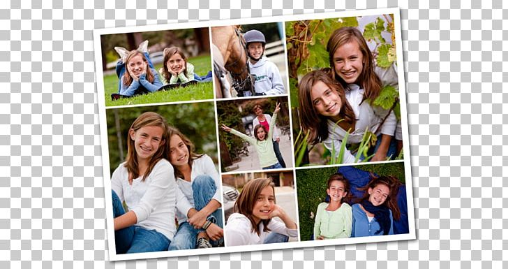 Collage Photomontage Photography PNG, Clipart, Art Museum, Box, Canvas, Collage, Design Free PNG Download