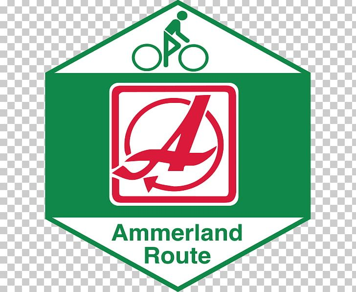 Zwischenahner Meer Ammerland-Route Long-distance Cycling Route Wikipedia Wikimedia Foundation PNG, Clipart, Area, Brand, Germany, Graphic Design, Green Free PNG Download