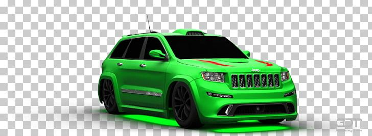 Compact Sport Utility Vehicle Compact Car City Car Jeep PNG, Clipart, 3 Dtuning, Automotive Design, Automotive Exterior, Brand, Bumper Free PNG Download