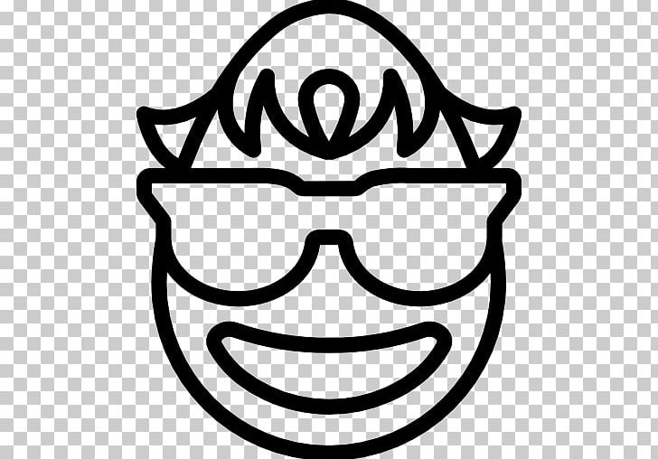 Computer Icons Smiley Emoticon PNG, Clipart, Black And White, Color Fresco, Computer Icons, Emoji, Emoticon Free PNG Download