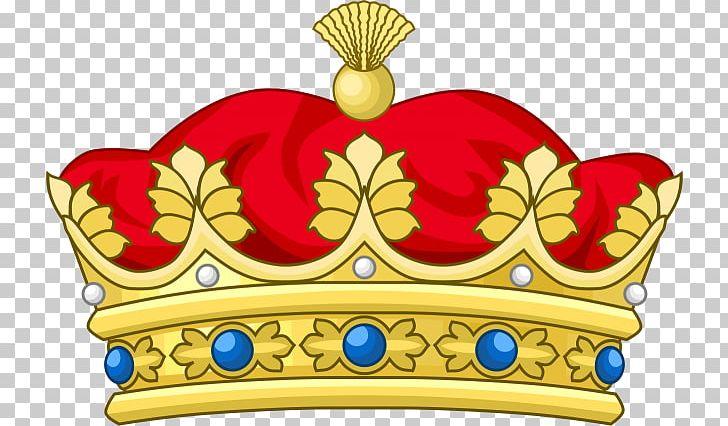 Crown Prince Prince Du Sang Princess PNG, Clipart, Coronet, Crown, Crown Prince, Crown Royal, Duke Free PNG Download