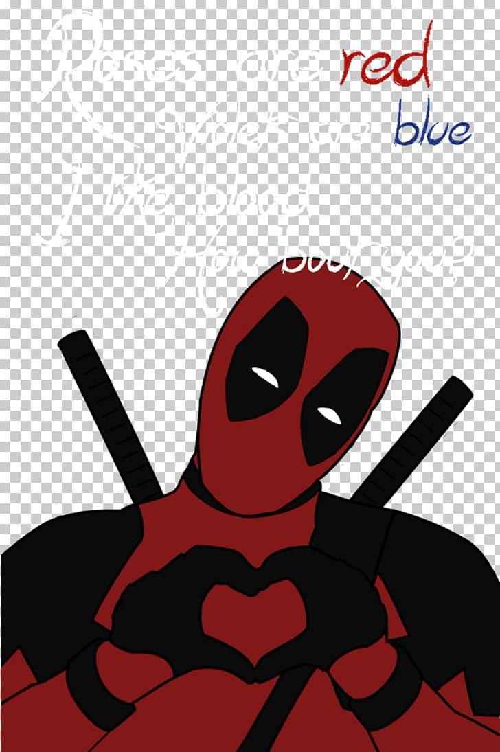 Deadpool Film Wolverine Superhero Movie Entertainment PNG, Clipart, Art, Cartoon, Deadpool, Deadpool 2, Entertainment Free PNG Download