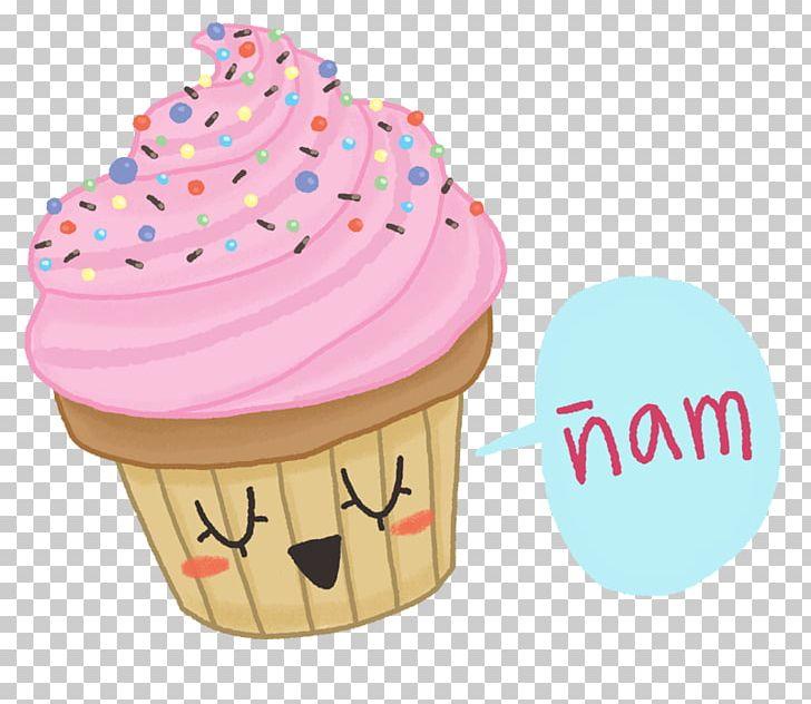Muffin Cupcake Petit Four Torta Tiramisu PNG, Clipart, Baking, Baking Cup, Birthday Cake, Buttercream, Cake Free PNG Download