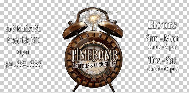 58 Best Surreal Clock Tattoo images | Clock tattoos, Watch ...  |Alarm Clock Tattoo