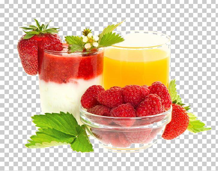 imgbin orange juice strawberry juice desktop high definition television juice TzsNdd9tL5mzV9Lwt70GZbvQr