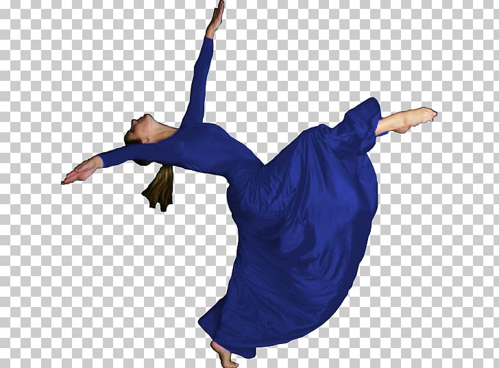 Performing Arts Modern Dance Costume PNG, Clipart, Arm, Art, Arts, Costume, Dance Free PNG Download