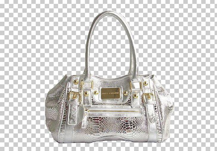 Handbag Designer Tote Bag Fashion PNG, Clipart, Accessories, Bag, Beige, Brand, Clothing Free PNG Download