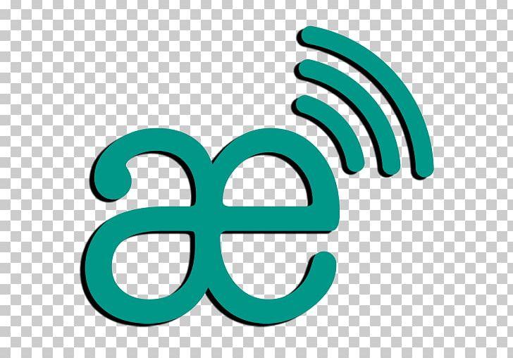 Pronunciation Phonetics Android Cafe Bazaar English PNG, Clipart
