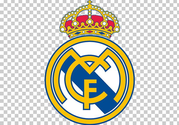 Real Madrid C F  Logo Dream League Soccer UEFA Champions