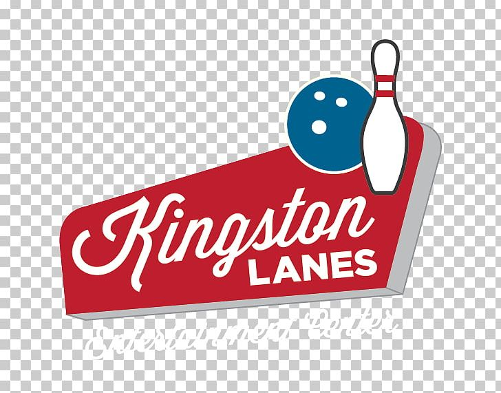 Youth bowling. Kingston lanes and sports