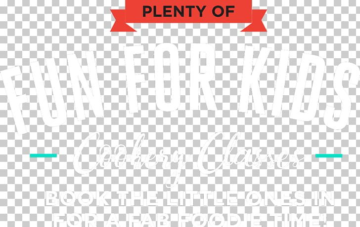Document Logo Line PNG, Clipart, Angle, Area, Brand, Diagram, Document Free PNG Download