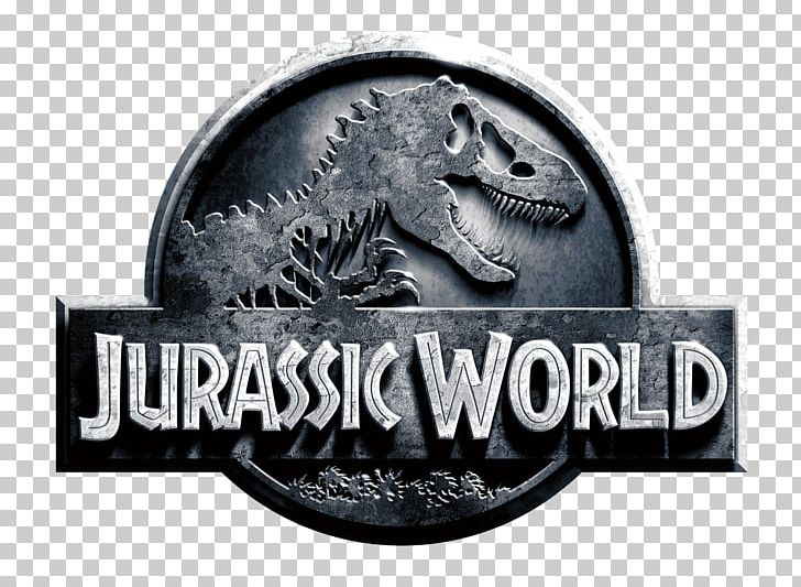 Jurassic Park: Operation Genesis Jurassic World Evolution Claire Logo PNG, Clipart, Brand, Clair, Dinosaur, Emblem, Evolution Free PNG Download