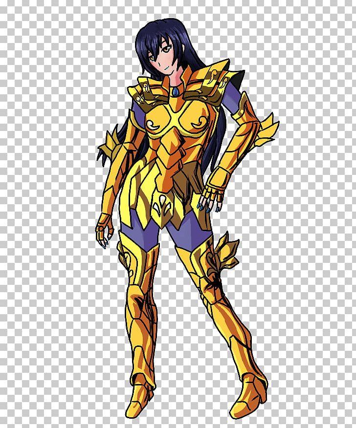 Costume Design Legendary Creature PNG, Clipart, Armour, Art, Costume, Costume Design, Fiction Free PNG Download