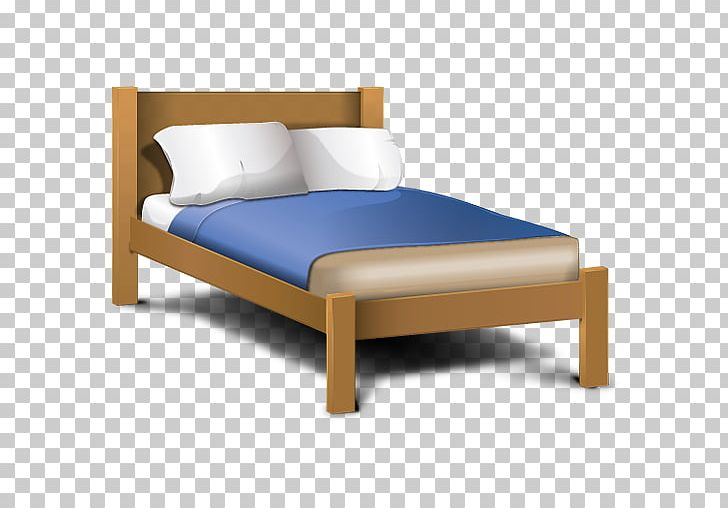 Bed PNG, Clipart, Bed Free PNG Download