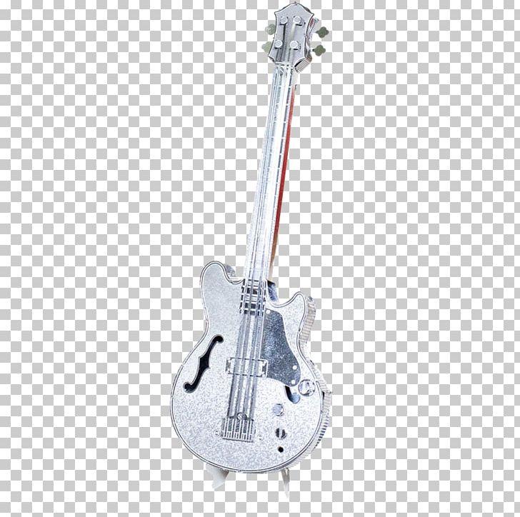 Bass Guitar Electric Guitar Musical Instruments Art Puzzle PNG, Clipart, Bass Guitar, Electric Guitar, Guitar, Harp, Music Free PNG Download