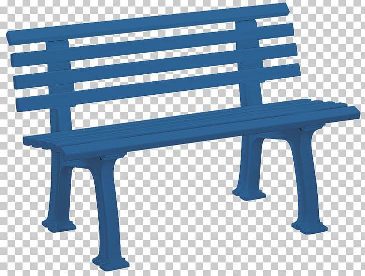 Fabulous Bench Plastic White Couch Garden Furniture Png Clipart Alf Spiritservingveterans Wood Chair Design Ideas Spiritservingveteransorg