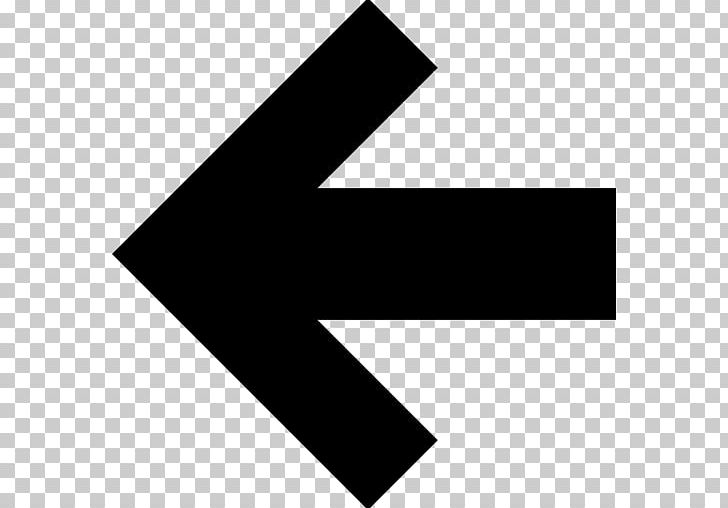 Arrow Computer Icons PNG, Clipart, Activity Diagram, Angle, Arrow, Black, Black And White Free PNG Download