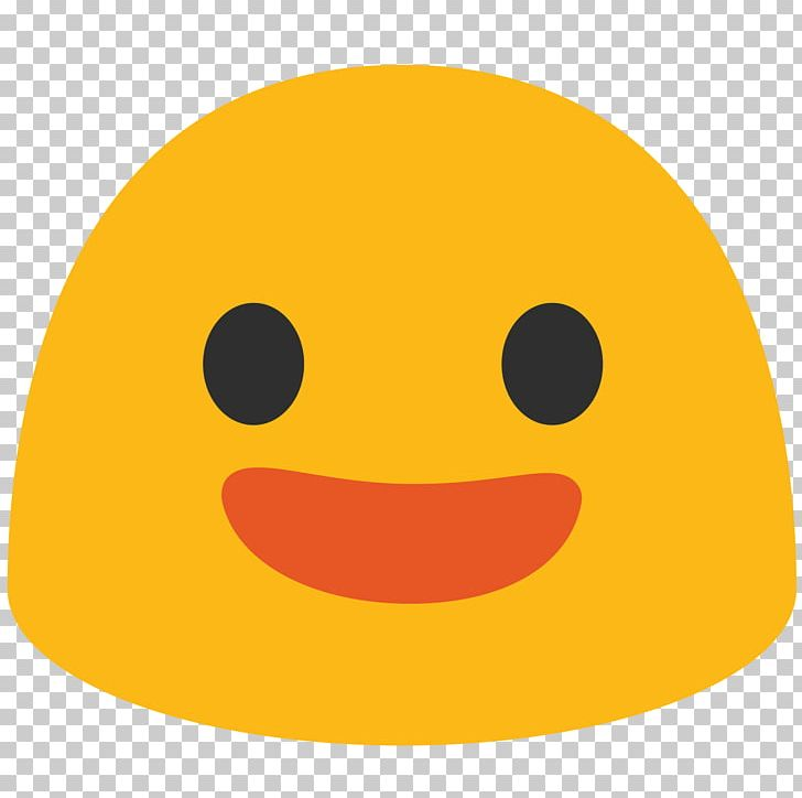 Emoji Smiley Emoticon Sticker PNG, Clipart, Android, Android Lollipop, Android Version History, Beak, Blushing Free PNG Download