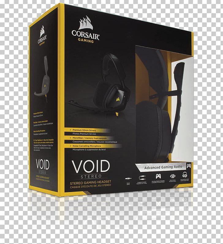 Corsair VOID PRO RGB Headset 7 1 Surround Sound Headphones