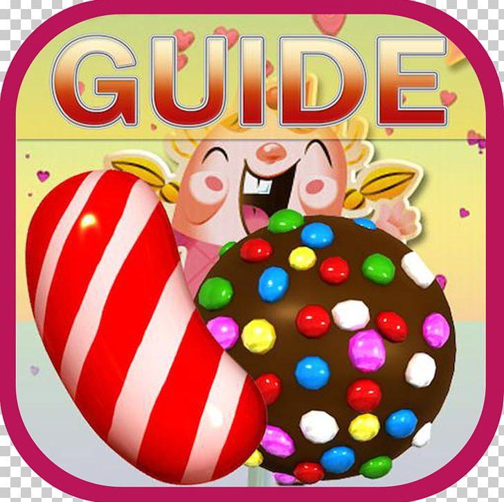 Candy Crush Soda Saga Candy Crush Saga Candy Crush Jelly