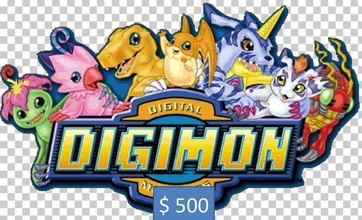 Digimon World Agumon Terriermon Digital World PNG, Clipart