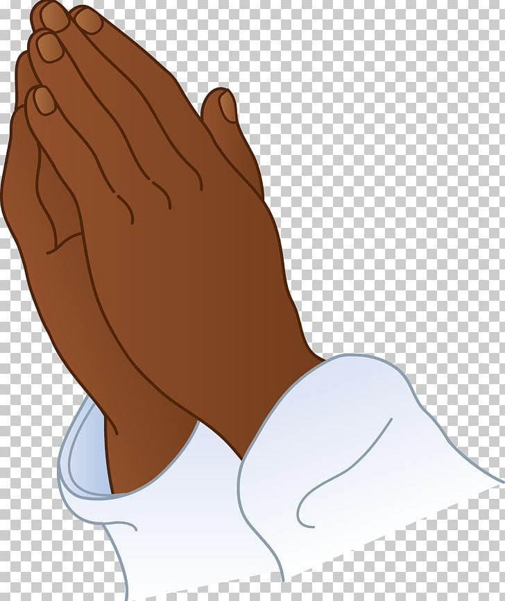 Praying Hands Prayer PNG, Clipart, Arm, Cartoon, Clip Art, Download, Finger Free PNG Download