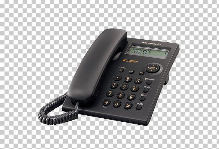 Panasonic KX-TSC11B Telephone Panasonic KX-TSC 11 PNG