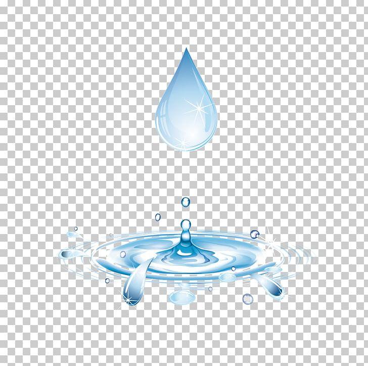 Water Drop Computer File PNG, Clipart, Aqua, Azure, Bathroom Sink, Blue, Download Free PNG Download